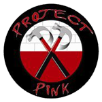PROJECT PINK :: PINK FLOYD TRIBUTE