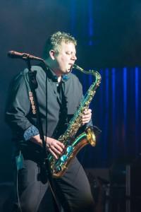 Mike Prusinski